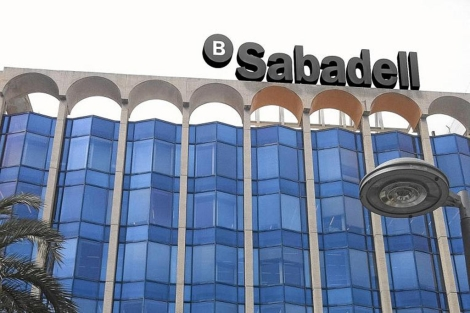 Cr ditos y pr stamos del banco sabadell cr ditos y pr stamos - Sabadell on line ...